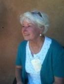 Judy Pullen