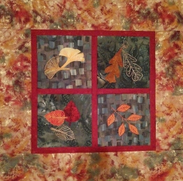 Programs and Workshops | Hill Country Quilt Guild : green country quilt guild - Adamdwight.com
