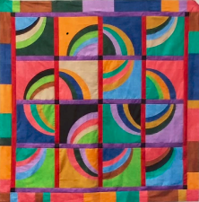 Modern Circles