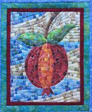 mini mosaic 2