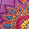 09- dimensional embroidery